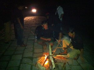 rangpur-campf