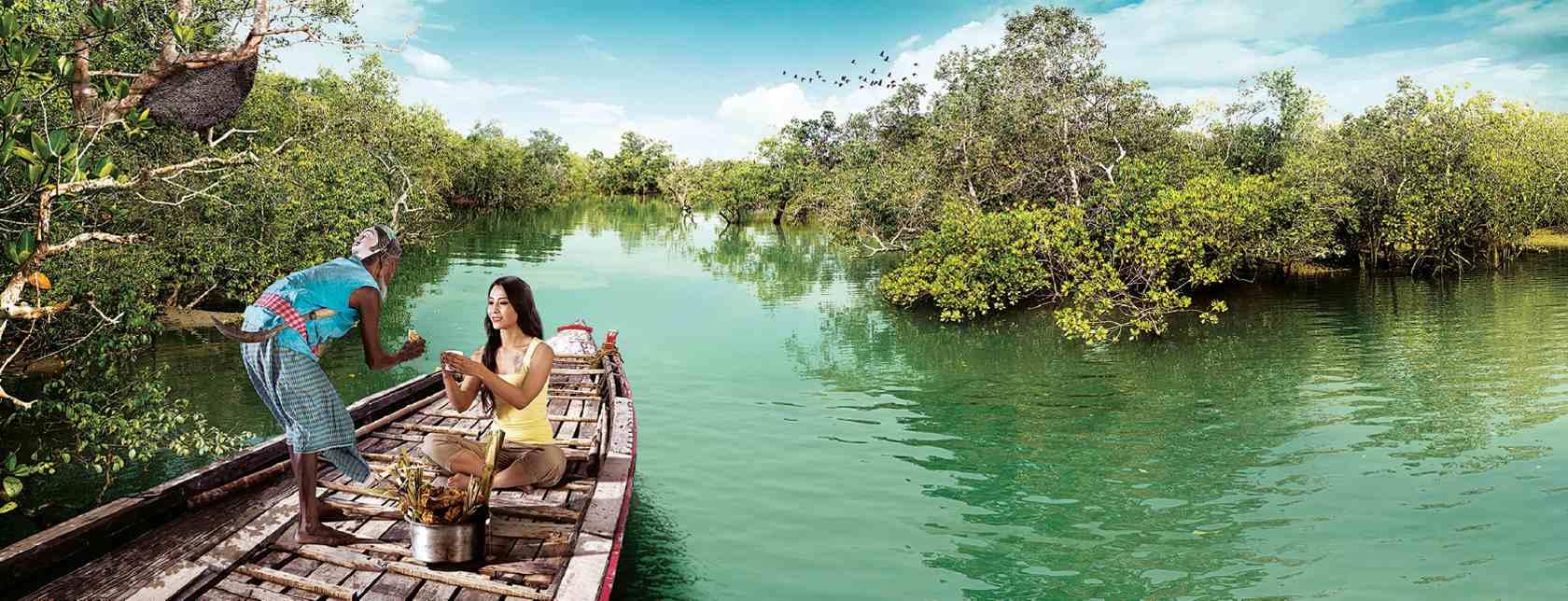 sundarbans_mangroves_inner