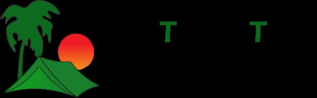 TaabuTour
