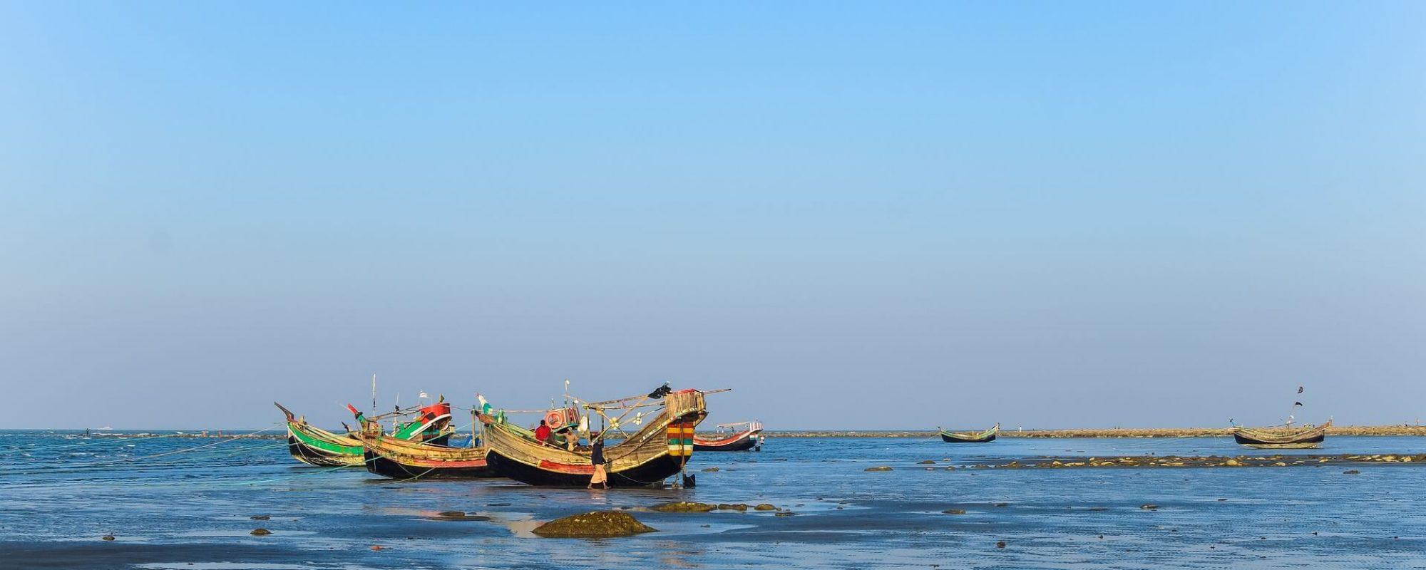 Bangladesh-holiday-trip
