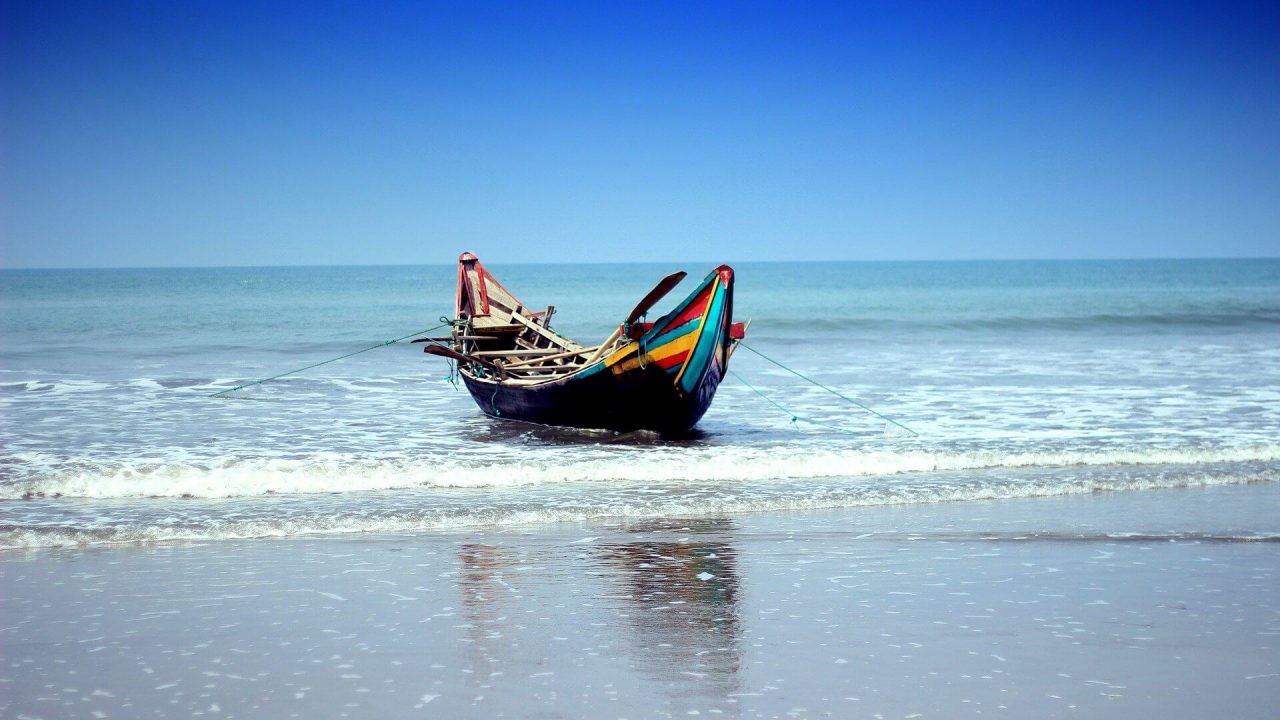 cox bazar tour package