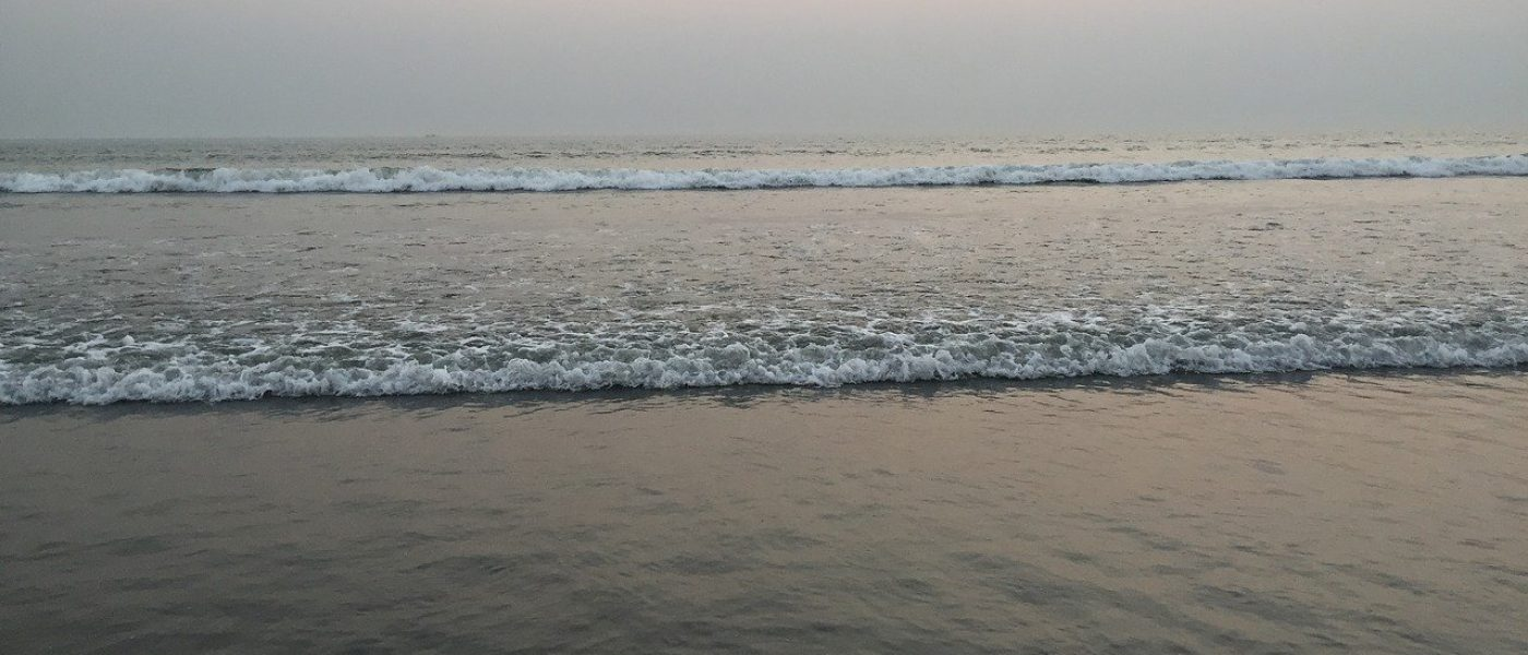 coxs-bazar-tour-package-2