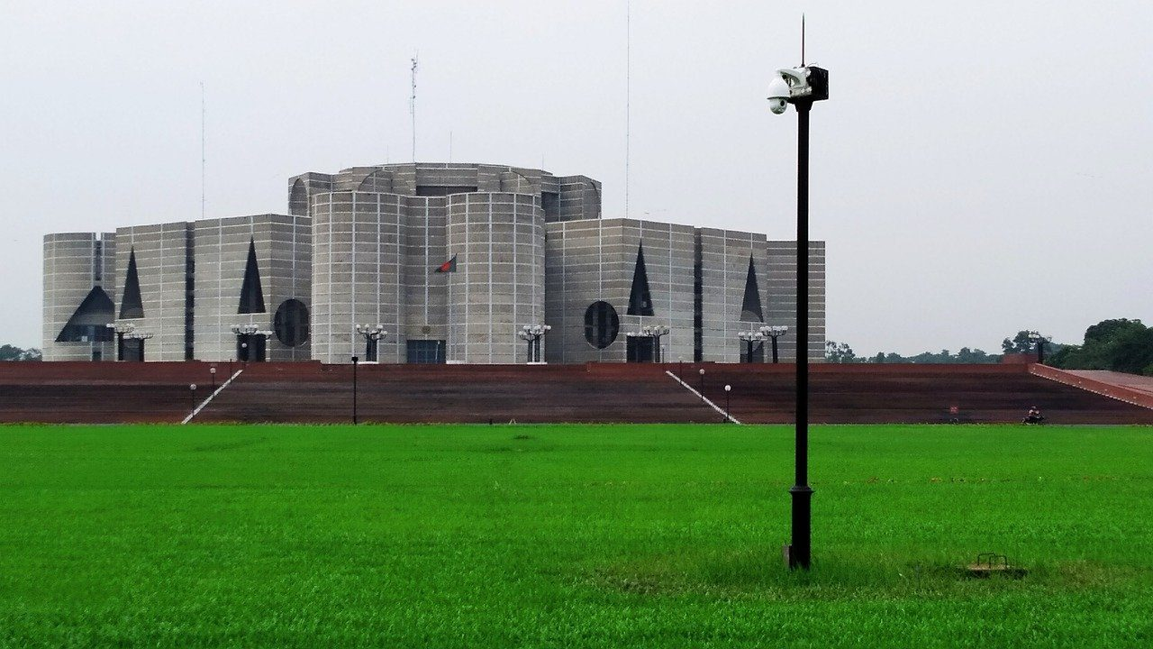 national-parliament-of-bangladesh-4573350_1280